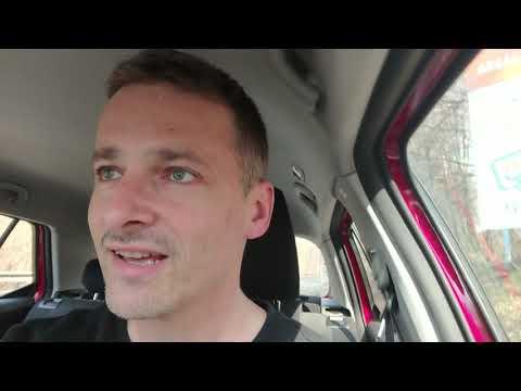 VLOG 30/03 - Z televizně-reportážní praxe (Mirek Pakr)